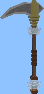 Spear Air 3.png