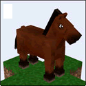 Horse brown.png