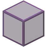 Item Purple Crystal Shard.png