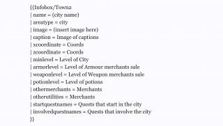 City Table.jpeg