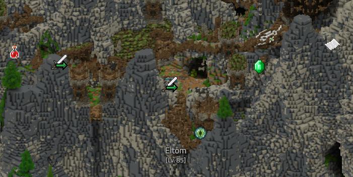 Eltom Map Aerial.png