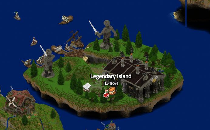 LegendaryIslandAerial.png