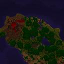 Gateway Island Map.png
