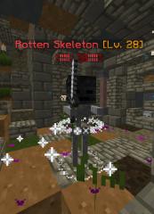 RottenSkeleton.png