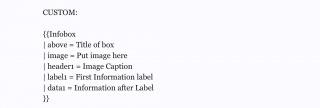 Custom Infobox.jpeg