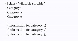 Wiki Table 2.jpeg