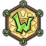 Easy Leveling Guide - Official Wynncraft Wiki