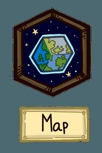 Map wynn.png