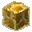 Nivlan Honeycomb.png