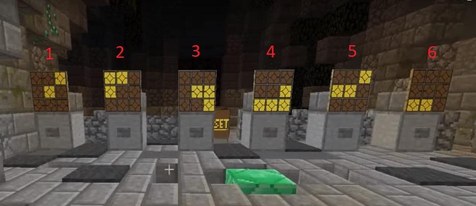 WynnExcavation site D puzzle.jpg