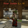 MinerZombie(Level8).png