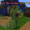 OrcBerserker.png