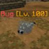 Bug(LegendaryIsland).png