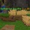 GatheringScythe(Mob).png