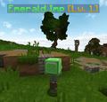 EmeraldImpNemract.png