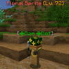 FloralSprite(Yellow).png