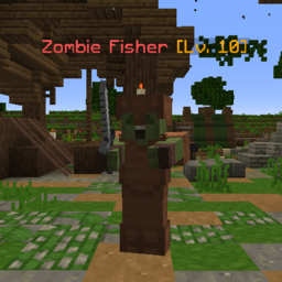 ZombieFisher.png