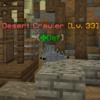 DesertCrawler.png