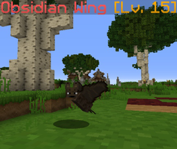 ObsidianWing.png