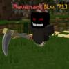 Revenant.png