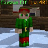 Elusive Elf.png