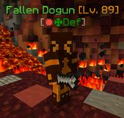 FallenDogun.png