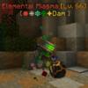 ElementalMiasma.png