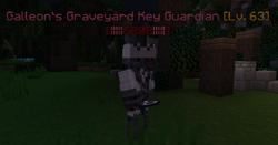 GalleonsGraveyardKeyGuardian.png