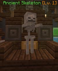 Mob Ancient Skeleton.png