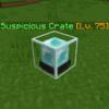 SuspiciousCrate(Level75).png