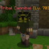 TribalCannibal(Level70).png