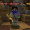 BanditStalker.png