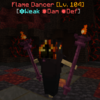 FlameDancer.png