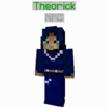 Theorick(Removed).png