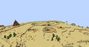 Almuj Desert.png