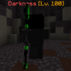 Darkness(TheOlmicRune,Phase2,Cave).png
