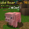 WildBoar(Level70).png