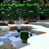 EarthPowderSpirit.png