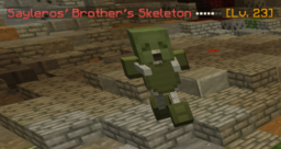 SaylerosBrother5.png