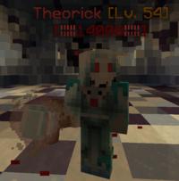 TheorickBoss.png