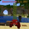 BeachCrab.png