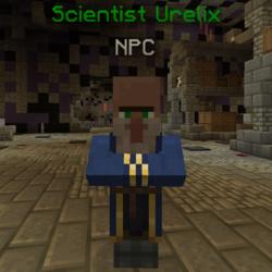 ScientistUrelix(Factory).png