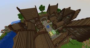 Bak'al's Destruction 2 Town.png