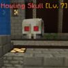 HowlingSkull.png