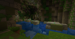 Creeper's Hideout.png