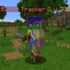 BanditTracker.png