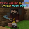 PirateCaptain(b).png
