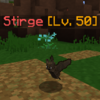 Stirge.png