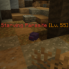 StarvingParasite.png