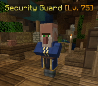 Security Guard.png